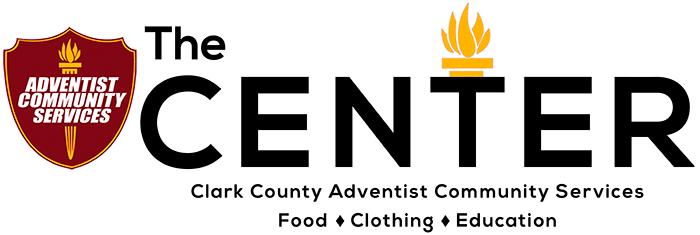 Clark County ACS